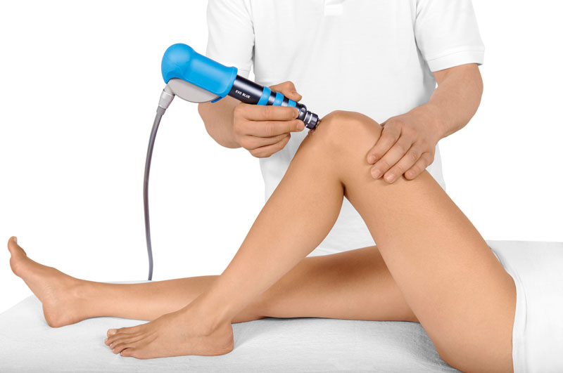 shock wave therapy faulconbridge